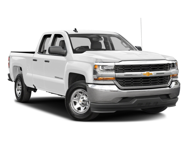 new 2017 chevrolet silverado 1500 denooyer chevrolet. Black Bedroom Furniture Sets. Home Design Ideas